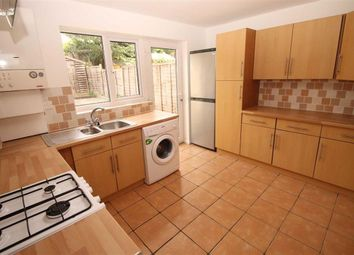 2 bed terraced house to rent in Pannier Place, Downs Barn, Milton Keynes MK14
