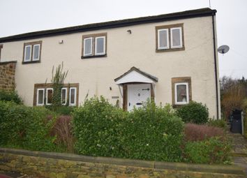 Thumbnail 3 bed cottage to rent in Bullcliffe Grange, Denby Dale Road, Wakefield