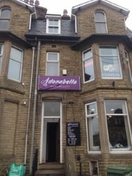 Thumbnail 2 bedroom property for sale in Toller Lane, Bradford