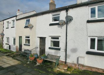 Thumbnail 1 bed terraced house for sale in Town Lane, Little Neston, Neston