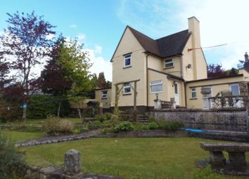 3 bed detached house for sale in Ruspidge Road, Cinderford GL14