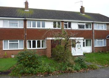 Thumbnail 3 bed terraced house for sale in Tile Kiln, Chelmsford, Essex