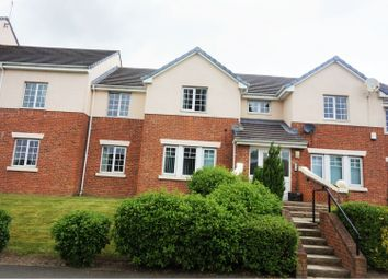 2 bed flat to rent in St. Andrews Square, Lowland Road, Brandon, Durham DH7