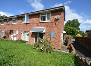 Thumbnail 3 bed end terrace house for sale in Maple Close, Cam, Dursley