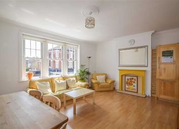 Thumbnail 4 bed flat for sale in Hamlet Court Road, Westcliff-On-Sea, Essex