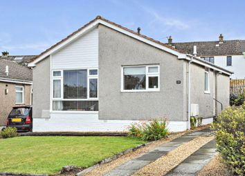 Thumbnail 3 bed detached bungalow for sale in 19 Rowantree Grove, Currie, Edinburgh