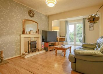 Thumbnail 2 bed detached bungalow for sale in Zion Street, Bacup, Lancashire