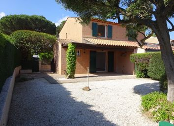 Thumbnail 2 bed semi-detached house for sale in Gassin, Provence-Alpes-Côte D'azur, France