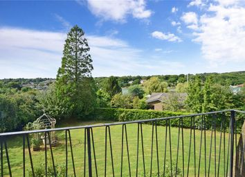 4 bed detached bungalow for sale in Ashlake Farm Lane, Wootton Bridge, Ryde, Isle Of Wight PO33