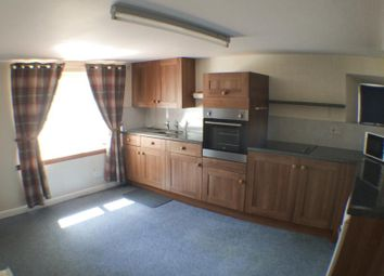 Thumbnail 3 bed detached house to rent in Commonty Croft, Ellon