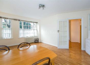 Thumbnail 1 bedroom flat to rent in Eton College Road, Belsize Park