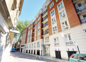 Thumbnail 2 bed flat to rent in Milton House, 75 Little Britain, London