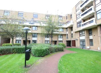 3 bed flat for sale in Neville Court, Washington NE37