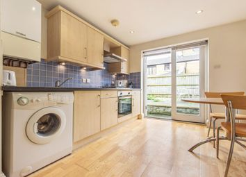 Thumbnail 2 bed flat to rent in Mandrell Road, Brixton, London