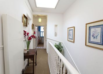 Thumbnail 2 bed flat for sale in 28 Priory Terrace, South Hampstead, London