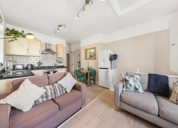 3 bed maisonette for sale in Valetta Road, London W3