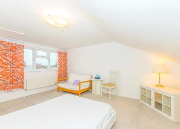 Thumbnail 2 bed terraced house for sale in Assheton Road, Newton Heath, Manchester, Greater Manchester