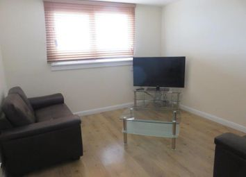 Thumbnail 3 bed flat to rent in Auchmill Road, Aberdeen
