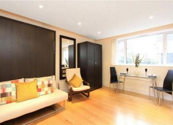 Thumbnail Studio to rent in Craven Hill, London