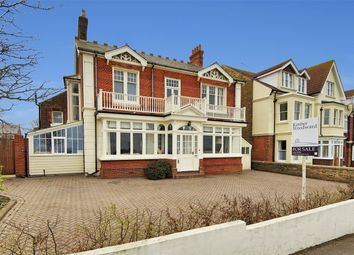 Thumbnail 6 bed detached house for sale in Beacon Hill, Herne Bay, Kent