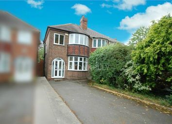 Thumbnail 3 bedroom semi-detached house to rent in Kiniths Crescent, West Bromwich