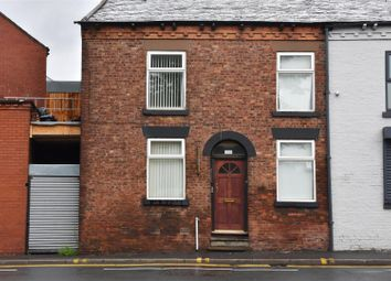 1 bed property to rent in Oldham Road, Failsworth, Manchester M35