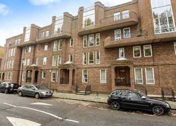 Thumbnail 2 bed detached house to rent in Tedworth Square, London