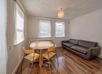 Thumbnail 1 bed flat to rent in Culford Road, London