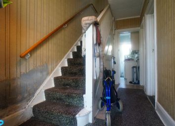 Thumbnail 3 bed terraced house for sale in Pretoria Crescent, London