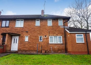 Thumbnail 3 bed semi-detached house for sale in Gibbons Road, Telford