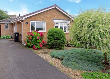 Thumbnail 2 bed bungalow to rent in Vereland Road, Hutton, Weston-Super-Mare