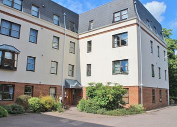 Thumbnail 1 bed flat for sale in Waterford Court, Moorend Park Road, Cheltenham