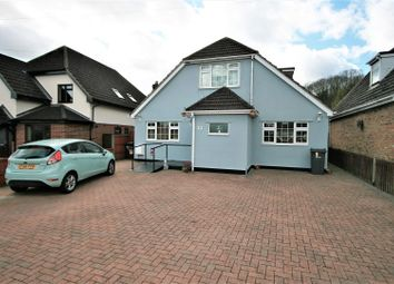 4 bed detached house for sale in Hazel Road, Park Street, St. Albans AL2