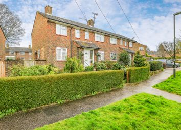4 bed semi-detached house for sale in The Pasture, Pound Hill, Crawley RH10