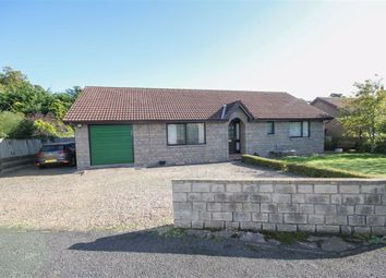 Thumbnail 3 bedroom detached bungalow for sale in Limetree Drive, Milfield, Northumberland