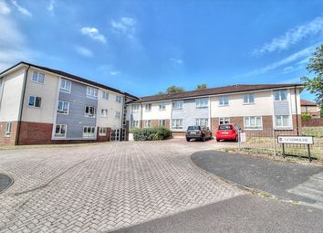 Thumbnail 2 bed flat for sale in Lyndholme, Gateshead, Beacon Lough Road