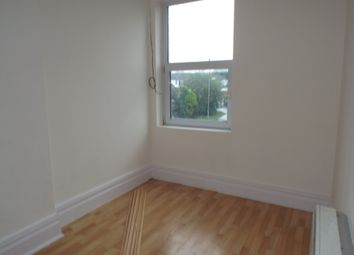Thumbnail 1 bed flat to rent in Little Firs Fold, Leyland Lane, Leyland