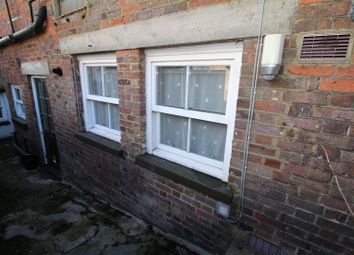Thumbnail Property to rent in William Street, Markyate, St. Albans
