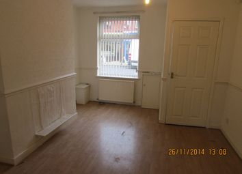3 bed terraced house to rent in Ashton Road, Denton, Manchester M34