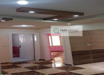 Thumbnail Apartment for sale in Hurghada, Qesm Hurghada, Red Sea Governorate, Egypt