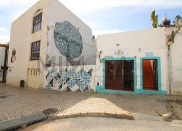 Thumbnail Pub/bar for sale in Santa Maria, 8600 Lagos, Portugal