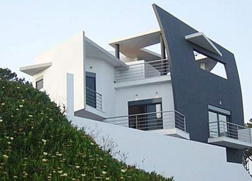 Thumbnail 4 bed villa for sale in Nazare, Leiria, Portugal