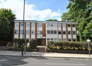 Thumbnail 1 bed flat for sale in Hillside, Crouch End