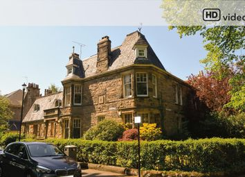 Thumbnail 8 bed property for sale in Park Avenue, Stirling, Stirling
