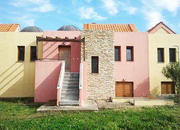 Thumbnail 2 bed maisonette for sale in Ierissos, Chalkidiki, Gr