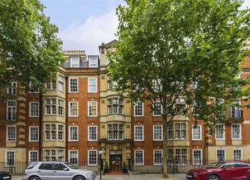 Old Brompton Road, London SW5. 4 bed flat