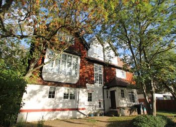 Thumbnail 1 bed flat for sale in Chatsworth Road, Croydon, Surrey, .