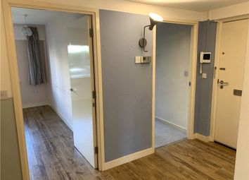Thumbnail 2 bed property to rent in Stepney Way, London