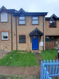 Thumbnail 3 bed semi-detached house to rent in Dengaine Close, Cambridge, Cambridgeshire
