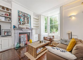 Thumbnail 4 bedroom property to rent in Torriano Avenue, London